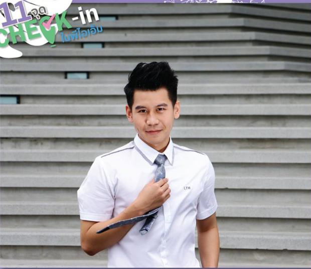Trường ĐH của bạn trai Hương Giang: Toàn trai xinh gái đẹp, là trường đầu tiên và lớn nhất đào tạo theo phương pháp học tại doanh nghiệp - Ảnh 19.