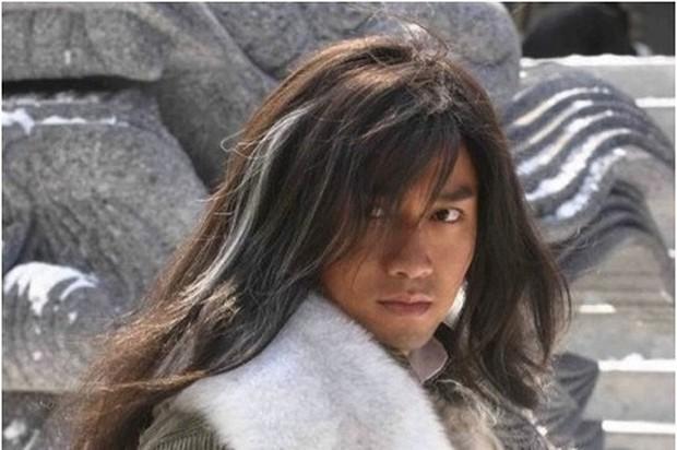 Truyện Kim Dung: 10 nhân vật anh hùng được yêu thích nhất - Ảnh 8.
