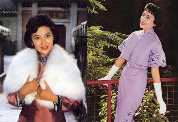 Nhà văn Kim Dung qua đời cùng ngày cùng tháng với người tình trong mộng - Ảnh 6.
