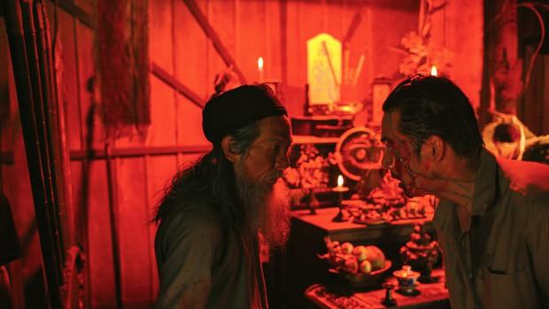 Mùa Halloween xem ngay 6 phim kinh dị Việt Nam đầy ám ảnh này - Ảnh 3.
