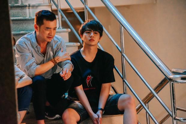 Mùa Halloween xem ngay 6 phim kinh dị Việt Nam đầy ám ảnh này - Ảnh 7.