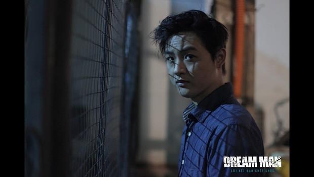 Mùa Halloween xem ngay 6 phim kinh dị Việt Nam đầy ám ảnh này - Ảnh 8.