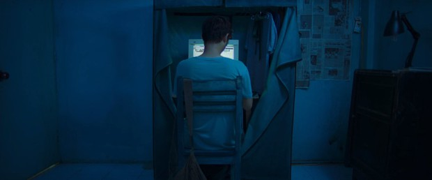 Mùa Halloween xem ngay 6 phim kinh dị Việt Nam đầy ám ảnh này - Ảnh 9.