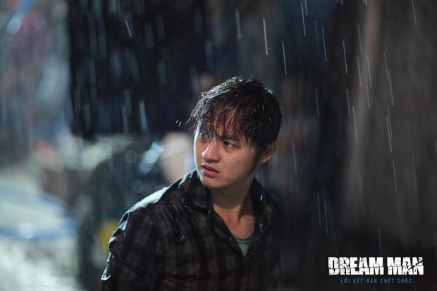 Mùa Halloween xem ngay 6 phim kinh dị Việt Nam đầy ám ảnh này  - Ảnh 10.