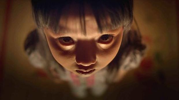 Mùa Halloween xem ngay 6 phim kinh dị Việt Nam đầy ám ảnh này - Ảnh 16.