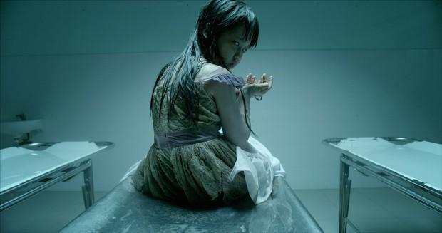Mùa Halloween xem ngay 6 phim kinh dị Việt Nam đầy ám ảnh này - Ảnh 17.