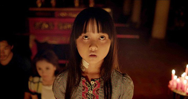 Mùa Halloween xem ngay 6 phim kinh dị Việt Nam đầy ám ảnh này - Ảnh 18.