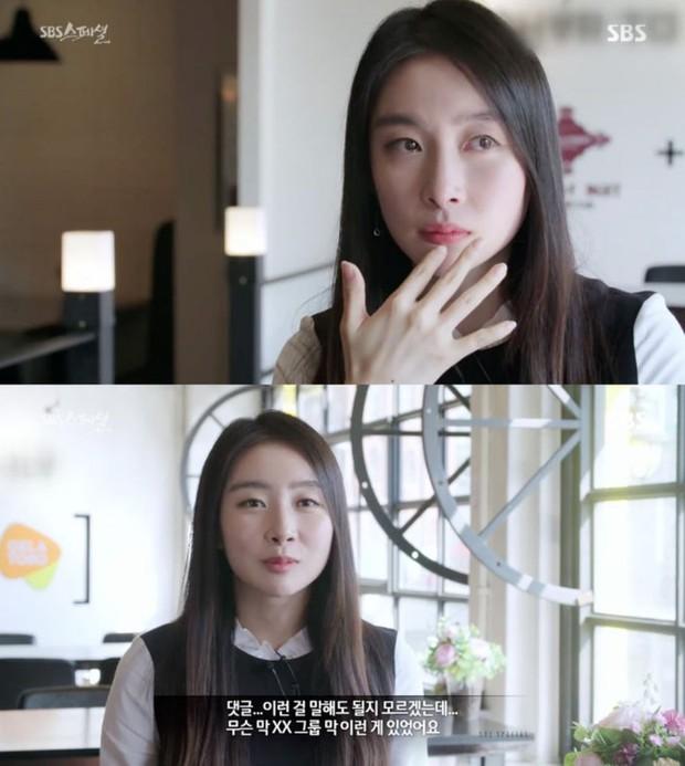 9 cựu idol bóc trần nghề làm idol Kpop: Như cái máy thụ động, nhưng thành công thì không khác gì chất gây nghiện - Ảnh 3.