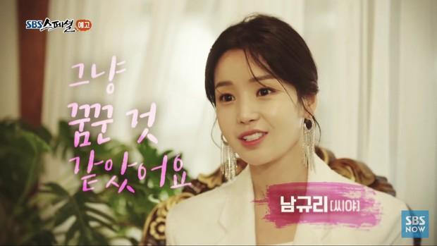 9 cựu idol bóc trần nghề làm idol Kpop: Như cái máy thụ động, nhưng thành công thì không khác gì chất gây nghiện - Ảnh 6.