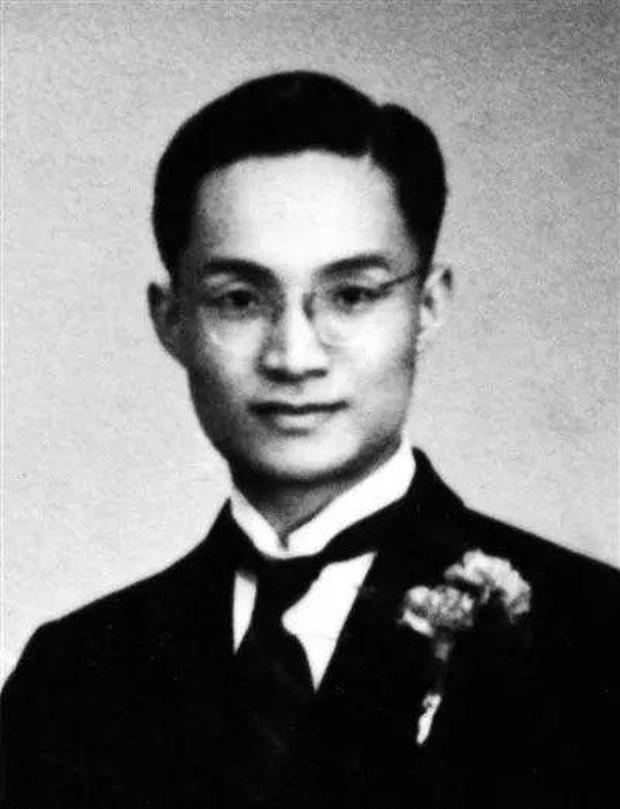 Nhà văn kiếm hiệp Kim Dung từ trần ở tuổi 94 - Ảnh 4.