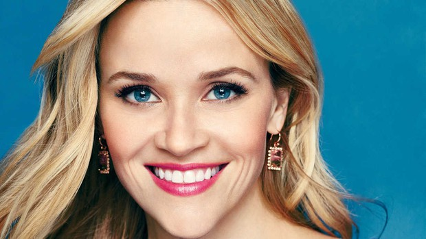 Tiết lộ mức cát-xê truyền hình lên đến hàng chục tỷ đồng của sao hạng A Hollywood - Ảnh 9.