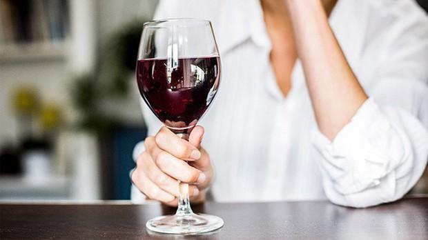 Răng ngày càng xỉn màu nếu cứ vô tư dùng 5 loại đồ uống dưới đây thường xuyên - Ảnh 5.