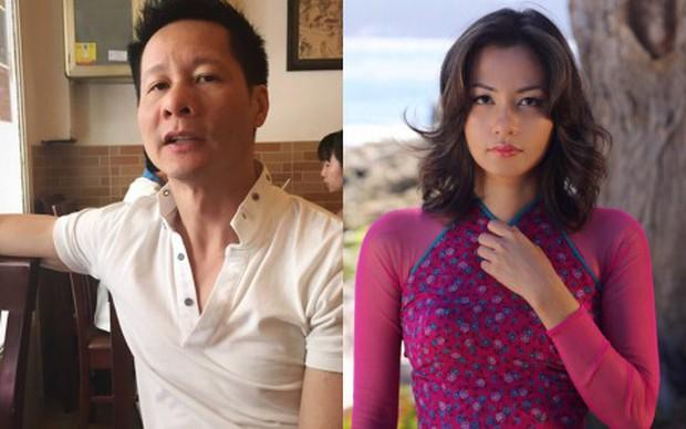 Showbiz Việt và những cuộc hôn nhân yêu nhanh, cưới vội, chia tay bất ngờ khiến ai cũng phải ngỡ ngàng - Ảnh 6.