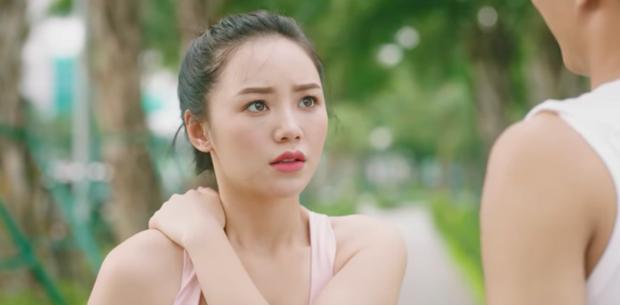 Chuyện tình Singapore sống ảo của Quỳnh Kool - Ảnh 6.
