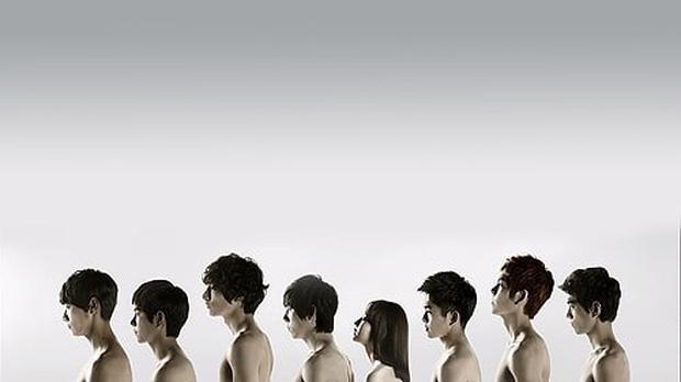 10 gợi ý phim kinh dị Hàn Quốc ám ảnh dành riêng cho những người thích được dọa dẫm - Ảnh 2.