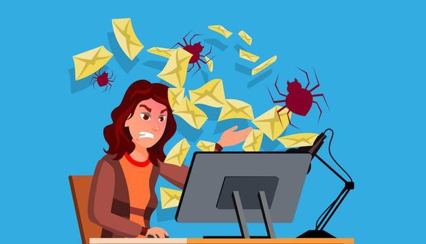 """6 thói quen nguy hiểm khi dùng Internet sẽ khiến bạn """"dính phốt"""" lúc nào không biết - Ảnh 3."""
