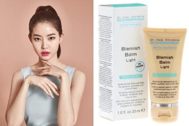 Muốn có màu mắt đẹp như Jennie hay da mịn như Kim Tae Hee, thì đây chính là những món mỹ phẩm mà bạn cần - Ảnh 8.