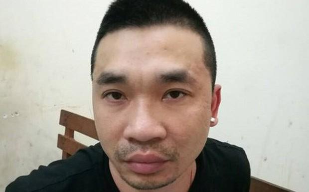 Trùm ma túy Văn Kính Dương đối diện với mức án tử hình - Ảnh 1.