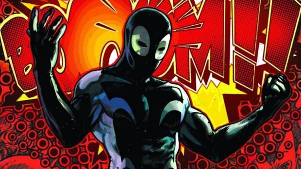 9 điều mà khán giả đã hiểu lầm về gã anh hùng kí sinh Venom - Ảnh 3.