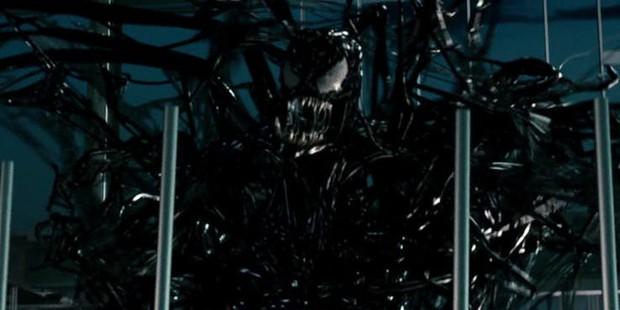 9 điều mà khán giả đã hiểu lầm về gã anh hùng kí sinh Venom - Ảnh 6.