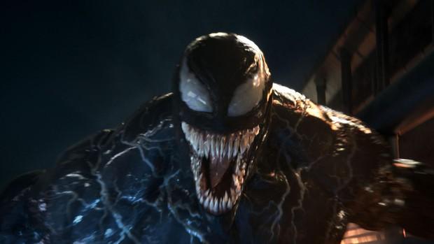 9 điều mà khán giả đã hiểu lầm về gã anh hùng kí sinh Venom - Ảnh 11.