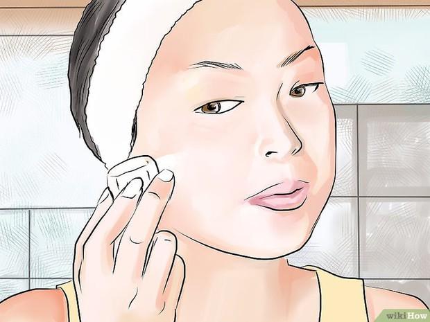 5 thói quen đơn giản giúp xóa tan nỗi lo sụp mí mắt mà hội con gái thường hay gặp phải - Ảnh 1.