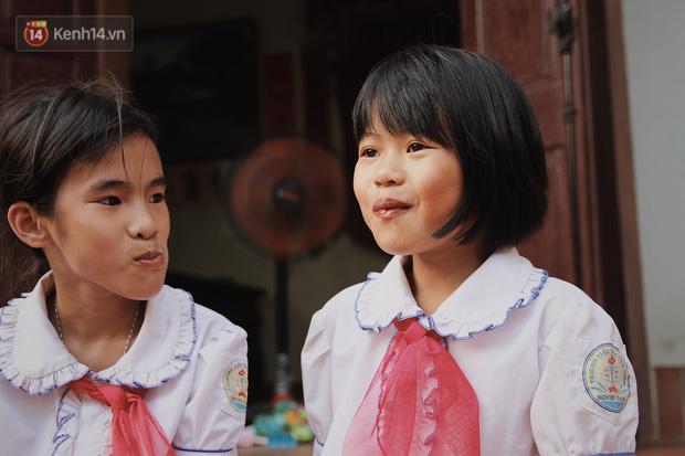 Về thăm ngôi làng ở Hà Nội có 1.000 quả cau mới cưới được vợ, người lớn trẻ nhỏ lúc nào môi cũng đỏ hồng - Ảnh 9.