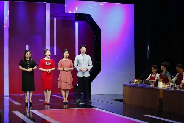 Lâm Khánh Chi sợ mất chồng nếu nhờ người mang thai hộ - Ảnh 1.