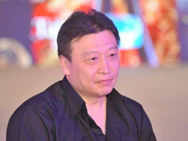 Quản lý Phạm Băng Băng là Mục Hiểu Quang liên quan đến 2 vụ giết người - Ảnh 3.