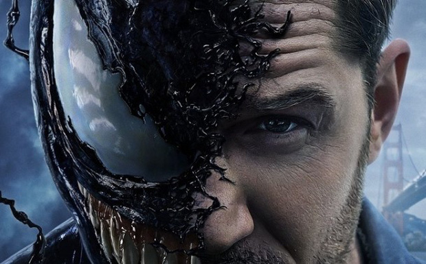 Lý do gì khiến Eddie Brock trở thành một Venom hoàn hảo? - Ảnh 3.