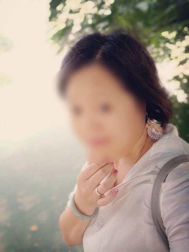 Cái tát điếng người cho gã đàn ông bị bắt quả tang ngoại tình trên phố cổ Hà Nội: Về nhà vẫn yêu vợ thương con, vậy mà... - Ảnh 4.