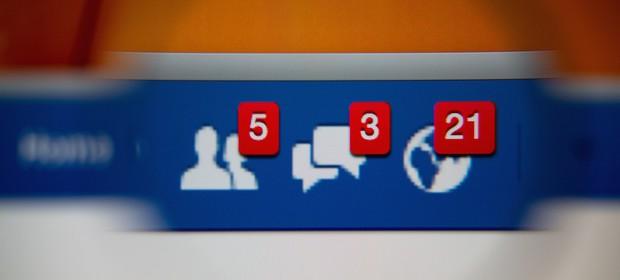 Friend ngập Facebook mà vẫn cô đơn hết cả thanh xuân? Lý do có thể nằm ở chính cách bạn dùng mạng xã hội! - Ảnh 2.