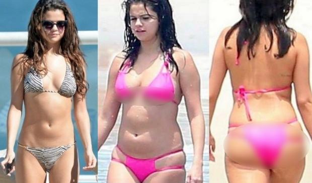 Khi giảm cân là tiên dược nâng tầm nhan sắc sao Hollywood: Nam lột xác thành soái ca, nữ trẻ đẹp hơn chục tuổi! - Ảnh 12.