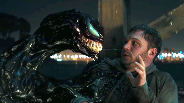 Lý do gì khiến Eddie Brock trở thành một Venom hoàn hảo? - Ảnh 6.