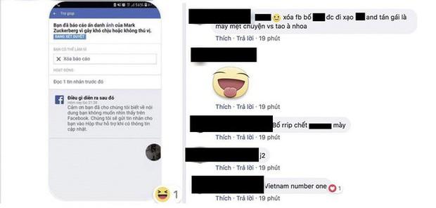 Sự đanh đá của vài dân mạng Việt Nam khiến hacker Đài Loan phải phân trần bằng tiếng Việt - Ảnh 4.
