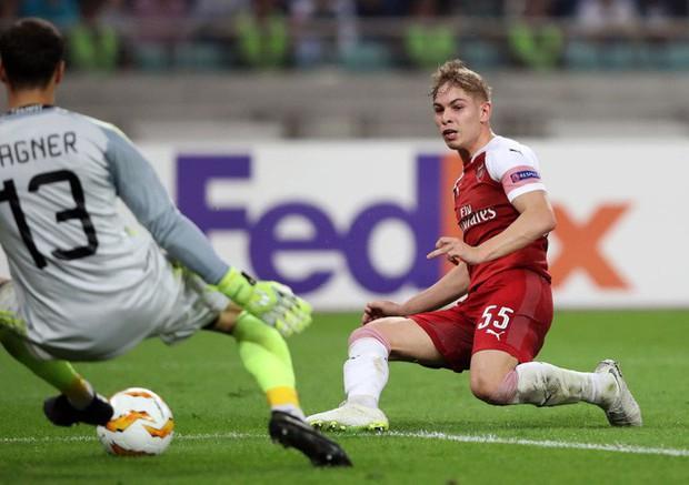Chân gỗ Morata hóa người hùng cho Chelsea, AC Milan ngược dòng kịch tính với 3 bàn trong 9 phút - Ảnh 6.