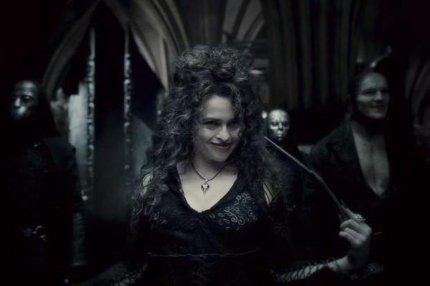 5 nữ phù thủy hắc ám quyền năng nhất trên màn ảnh - Ảnh 10.