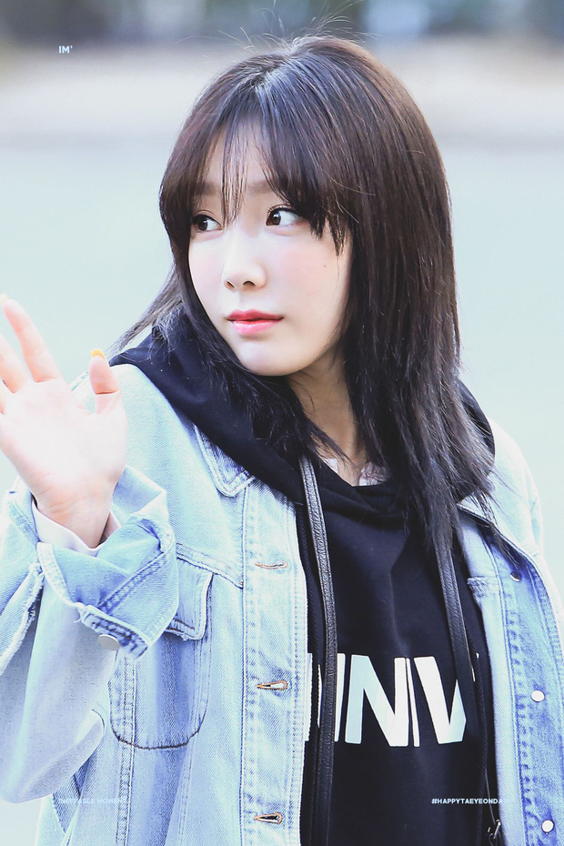 Những idol Hàn khiến fan ngã ngửa vì tuổi thật: Toàn lão hóa ngược khó tin, nhưng bất ngờ nhất là trường hợp cuối - Ảnh 3.