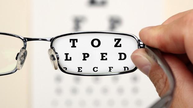 Không muốn bị tăng độ cận thì nên học ngay 6 bí quyết giúp cải thiện mắt dưới đây - Ảnh 6.