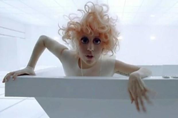 Billboard công bố top 100 MV xuất sắc nhất thế kỷ 21: Lady Gaga đầu bảng, 4 nghệ sĩ Hàn là ai? - Ảnh 2.