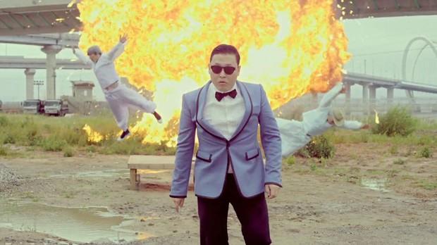 Billboard công bố top 100 MV xuất sắc nhất thế kỷ 21: Lady Gaga đầu bảng, 4 nghệ sĩ Hàn là ai? - Ảnh 4.