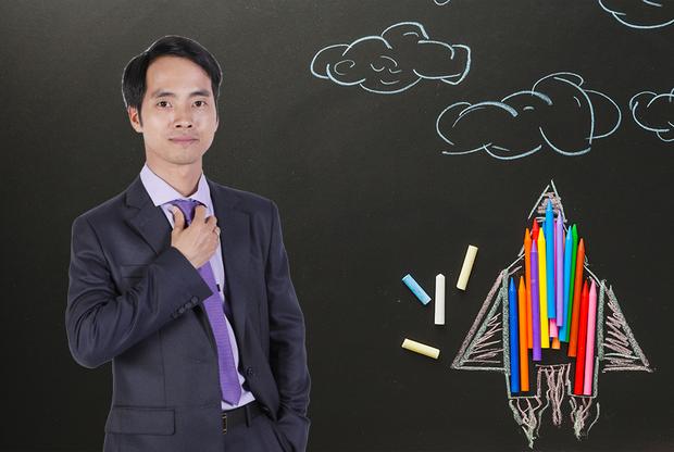 Cần thay đổi việc dạy và học ra sao khi Hà Nội công bố phương án thi vào lớp 10? - Ảnh 1.