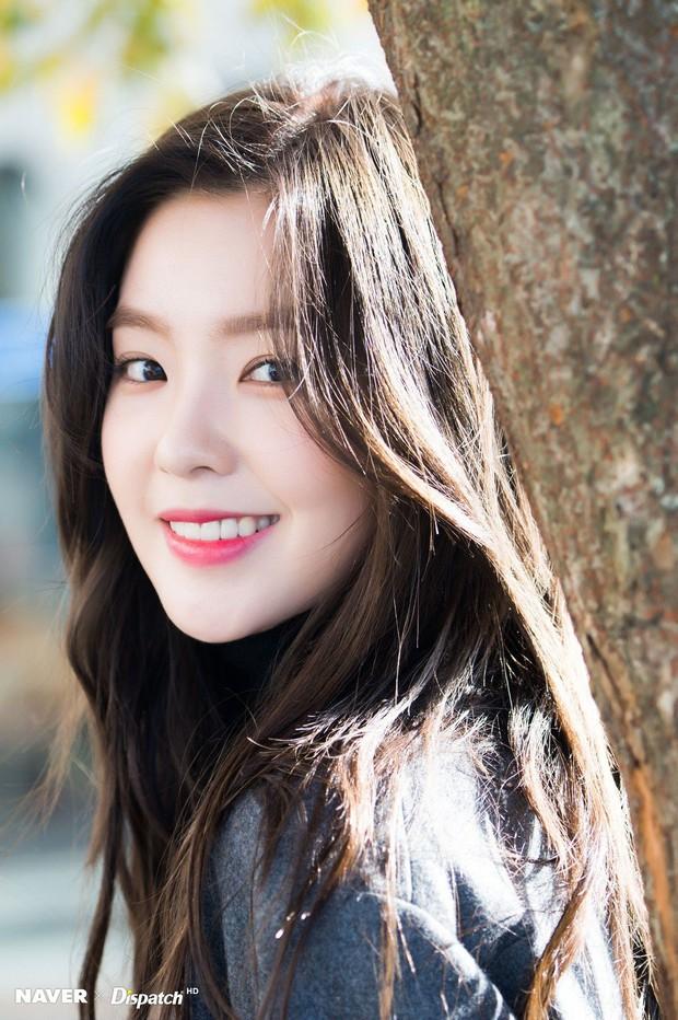 Những idol Hàn khiến fan ngã ngửa vì tuổi thật: Toàn lão hóa ngược khó tin, nhưng bất ngờ nhất là trường hợp cuối - Ảnh 6.