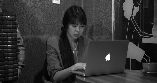 Điện ảnh Hàn tháng 10: Tâm điểm chính là Train to Busan phiên bản cổ trang - Ảnh 15.