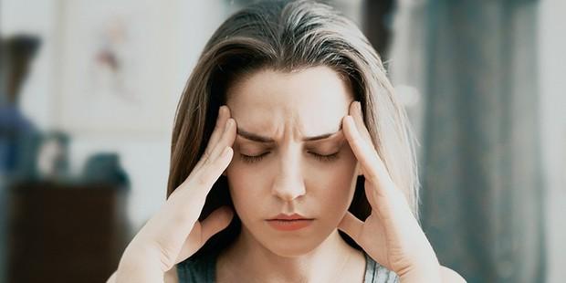 Tình trạng đau nhức vùng cổ, cứ tưởng là bình thường nhưng lại cảnh báo nhiều căn bệnh tiềm ẩn mà bạn không hề hay biết - Ảnh 5.