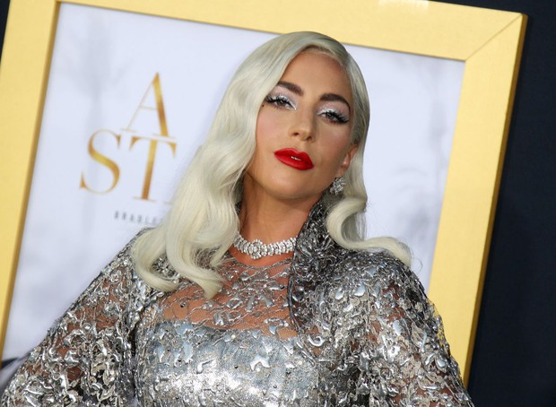 A Star Is Born và mối quan hệ cộng sinh thú vị với sự nghiệp âm nhạc của Lady Gaga  - Ảnh 3.