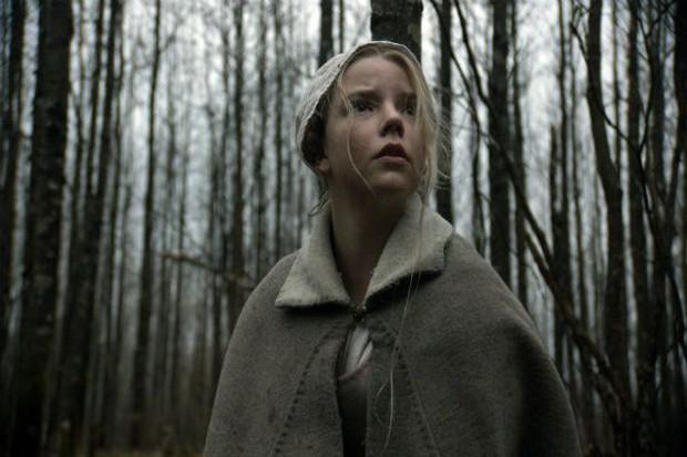 Bỏ túi ngay 8 phim kinh dị cực đáng sợ được chiếu trên Netflix mùa Halloween này - Ảnh 2.