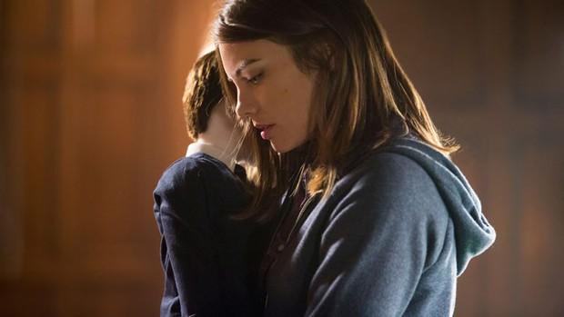 Bỏ túi ngay 8 phim kinh dị cực đáng sợ được chiếu trên Netflix mùa Halloween này - Ảnh 12.