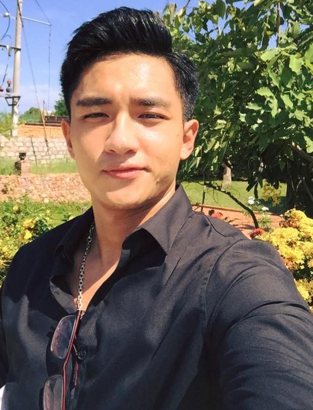 Hậu Duệ Mặt Trời Việt Nam: Ảnh đời thường diễn viên Hậu Duệ Mặt Trời - Ảnh 21.