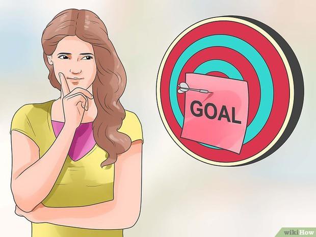 5 sai lầm phổ biến mà rất nhiều người mắc phải khi giảm cân khiến kết quả trở thành công cốc - Ảnh 2.